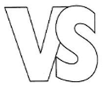 220px-Logo-Verband_deutscher_Schriftsteller