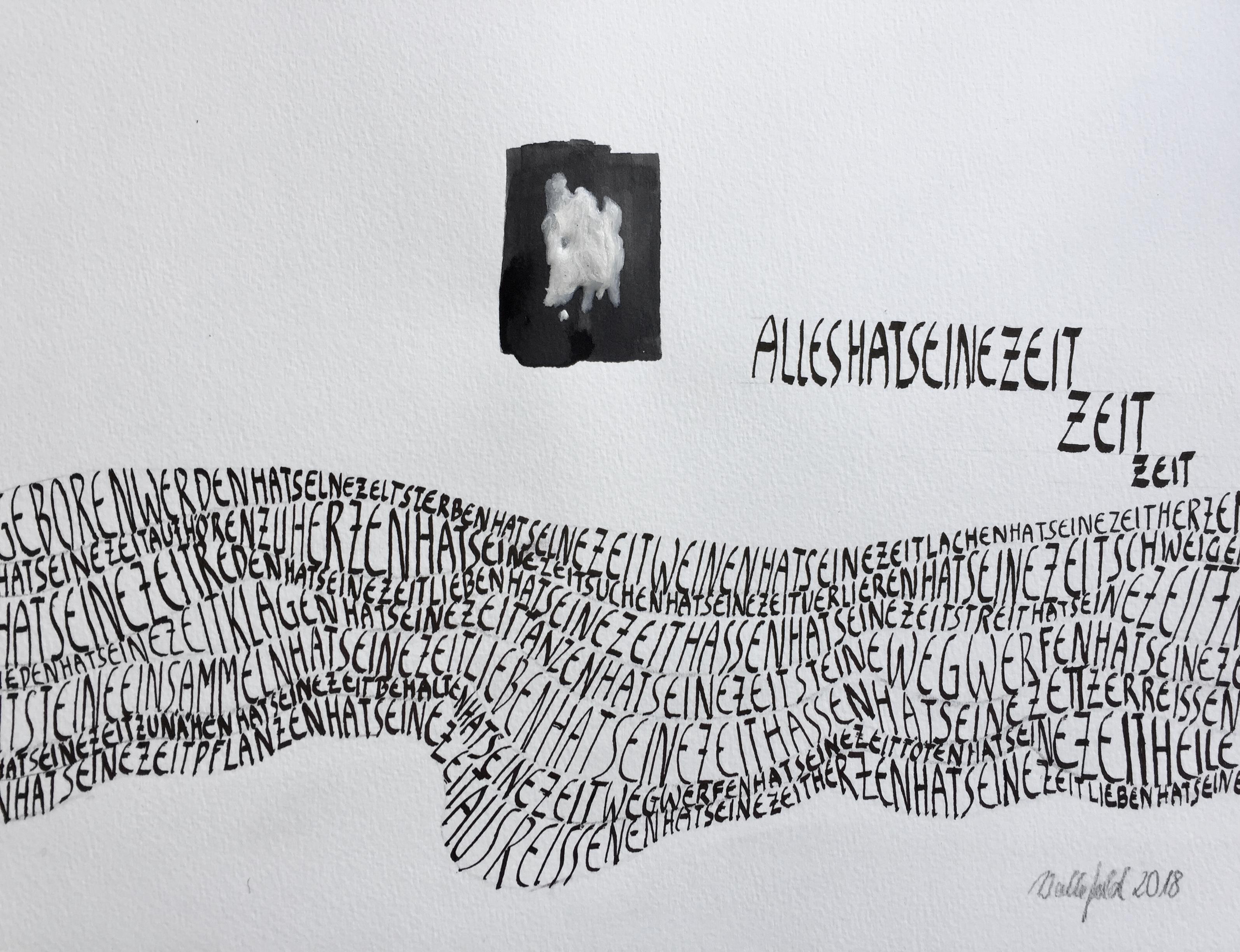 fullsizeoutput_417b